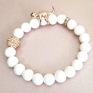 Shop for Jayu  Bracelet